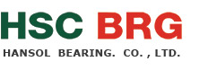 Hansol Bearing Co., Ltd